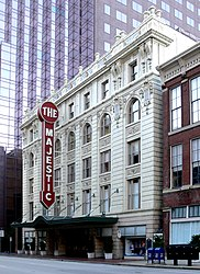 Dallas Majestic Theatre front.jpg