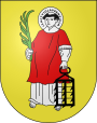 Coat of Arms of Dallenwil