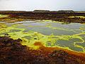 Dallol-Ethiopie (50).jpg