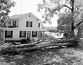 Damaged Home in Nelson (7797527268).jpg