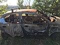 Damaged car in 2019.06.jpg