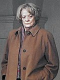 Dame Maggie Smith (retouched) (cropped).jpg