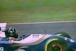 Damon Hill 1994 Silverstone 3.jpg