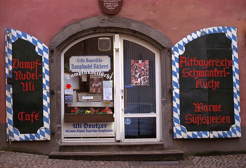DampfnudelbaeckereiRegensburg 0047