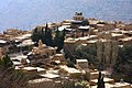 Dana Village - panoramio.jpg
