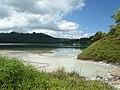 Danau Ngepak - panoramio.jpg