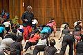 Dance Workshop - Robert Moses - American Center - Kolkata 2014-09-12 7761.JPG