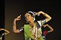 Dance with Rabindra Sangeet - Kolkata 2011-11-05 6721.JPG
