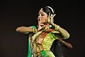 Dance with Rabindra Sangeet - Kolkata 2011-11-05 6800.JPG