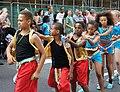 Dancing Boys (14618694546).jpg