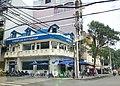 Dang thi Nhu- Camette rd, phuong Ng Thai Binh, quan 1, tphcmvn - panoramio.jpg