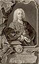 Daniel Bernoulli 001.jpg