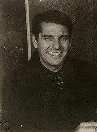 Clovis Trouille 200px-Daniel_Filipacchi_en_1958