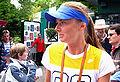 Daniela Hantuchová - Roland Garros 2009.jpg