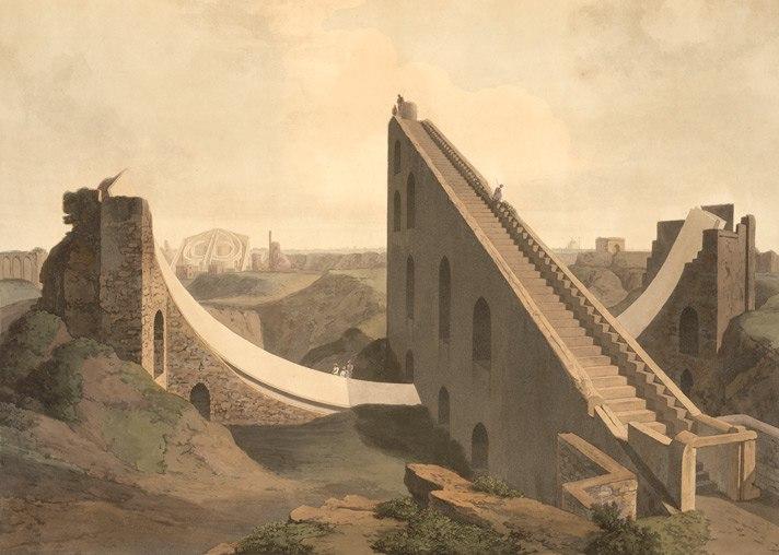 Daniells1808a