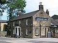 Darley Dale - Grouse Inn - geograph.org.uk - 1943360.jpg