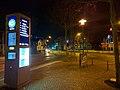 Darmstadt, Germany - panoramio (140).jpg