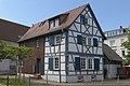Darmstadt-Ludwigshöhstr26.jpg