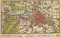 Das Deutsche Reich. Vaterlandskunde - Berlin 1900.jpg