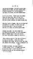 Das Heldenbuch (Simrock) III 049.png