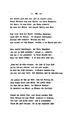 Das Heldenbuch (Simrock) IV 046.png