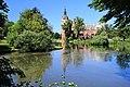 Das neue Schloss im Fürst- Pückler-Park...2H1A1128WI.jpg