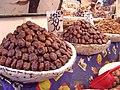 Dates Morocco.jpg