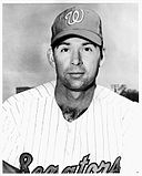 Dave Baldwin with the Senators in 1968.jpg