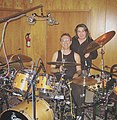 Davi Wornel with Vinnie Colaiuta.jpg