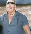 David Gangrel Heath.jpg