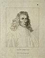 David Gregory. Stipple engraving by E. Harding, 1798. Wellcome V0002394.jpg