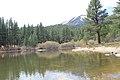 Davis Creek Park - panoramio (12).jpg