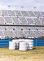 Daytona International Speedway, Daytona Beach, United States (Unsplash).jpg