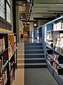 Dbieb Leeuwarden openbare bibliotheek - Leeuwarden public library, June 2019 - 16.jpg