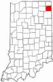 DeKalb County IN.png