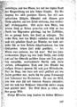 De Adlerflug (Werner) 195.PNG