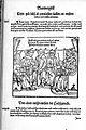 De Bambergische Halsgerichtsordnung (1531) 94.jpg
