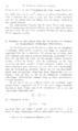 De Bernhard Riemann Mathematische Werke 084.png