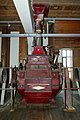 De Bloemmolens van Diksmuide Wals - 373020 - onroerenderfgoed.jpg