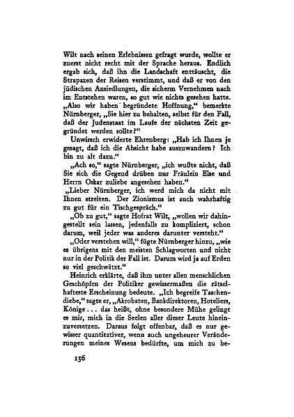 File:De Gesammelte Werke III (Schnitzler) 160.jpg