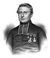 De Haerne-Portrait-1858.tif