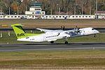 De Havilland Canada DHC-8Q-402 Dash 8, YL-BAJ, Air Baltic.jpg