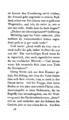 De Kafka Urteil 28.png