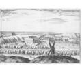 De Merian Electoratus Brandenburgici et Ducatus Pomeraniae 048.png