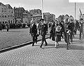 De Ruyterherdenking in Vlissingen, Bestanddeelnr 908-4255.jpg