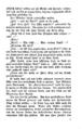 De Thüringer Erzählungen (Marlitt) 009.PNG