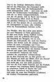 De Worte in Versen IX (Kraus) 64.jpg