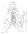 De gamle Kalkmalerier fig18.png