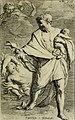 De groote schouburgh der Nederlantsche konstschilders en schilderessen - waar van 'er veele met hunne beeltenissen ten tooneel verschynen, en hun levensgedrag en konstwerken beschreven worden- zynde (14761317616).jpg