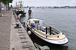 De sleepboot KLAPBAND van Scouting Victorie uit Heiloo (04).JPG
